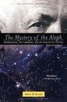 Mystery of Aleph Buch/Book (UK)